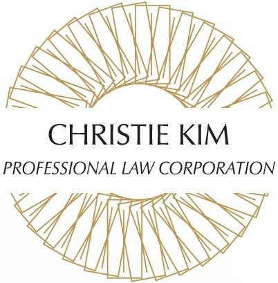 Christie Kim Professional Law Corp.